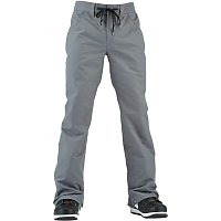 Airblaster PRETTY TIGHT PANT FALCON GREY