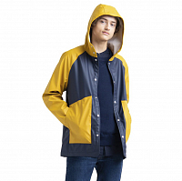 Herschel RAINWEAR CLASSIC Peacoat/Arrowwood