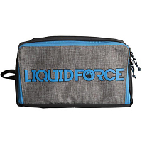 Liquid Force PACKUP DAY TRIPPER SURF/SKIM BOARD BAG ASSORTED