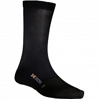 X-Socks XS DAY BY DAY BLACK