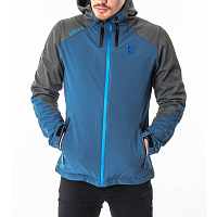 Mystic GLOBAL 3.0 JACKET Global Blue