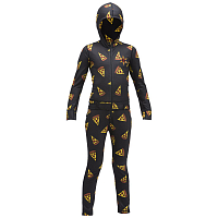 Airblaster YOUTH NINJA SUIT PIZZA