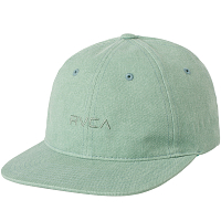 RVCA TONALLY GREEN HAZE
