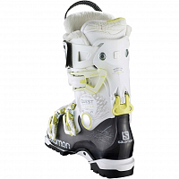 Salomon QUEST ACCESS 80 W ANT