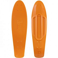 Penny Deck Nickel 27 ORANGE
