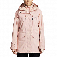 Billabong DALIA BLUSH