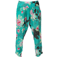 Billabong MEET ME AROUND PANT JADE