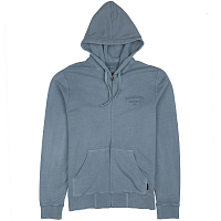 Billabong ORIGIN ZH POWDER BLUE