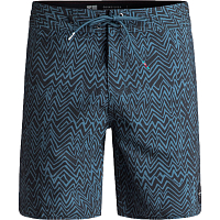 Quiksilver VARIABLEBS18 M BDSH REAL TEAL