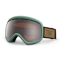 VonZipper SKYLAB Sin Sage/Persimmon Chrome