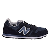 New Balance ML373 MMB/D