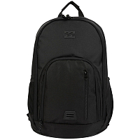 Billabong COMMAND PACK STEALTH