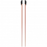 Faction DICTATOR POLE ORANGE