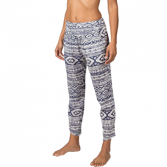 Брюки BILLABONG MEET ME AROUND PANT SS16 от Billabong в интернет магазине www.traektoria.ru - 2 фото