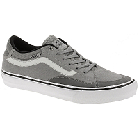 Vans MN TNT ADVANCED PROTOTYPE drizzle/white