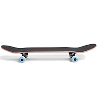 REAL SKATEBOARDS CMPLT NEW AWOL OVAL 8