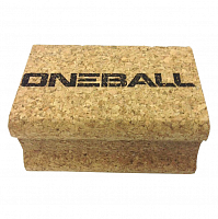 Oneball CORK BLOCK ASSORTED