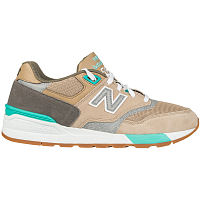 New Balance ML597 NOC/D
