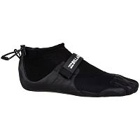 Billabong 2MM PRO REEF BT BLACK