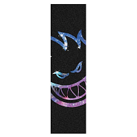 SPITFIRE GRIP TAPE SPACE BURN ASSORTED