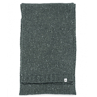 Rip Curl NEPS SCARF CHARCOAL GREY