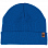 Element CARRIER II BEANIE SNORKEL BLUE