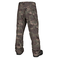 Volcom L GORE-TEX PNT Camouflage