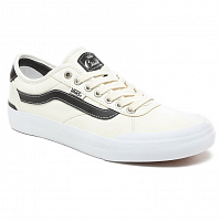 Vans MN CHIMA PRO 2 (COVERT) MARSHMALLOW/BLACK