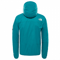The North Face M 1990 SE MNT JKT EVERGLADE (3YD)