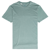 Billabong ALL DAY WASHED CREW DUST GREEN