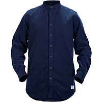 Sweet Protection BAND SHIRT MIDNIGHT BLUE