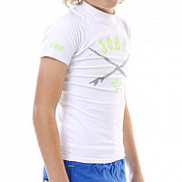 Jobe RASH GUARD BOYS ASSORTED