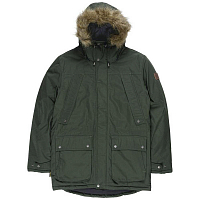 Element Fargo Olive Drab