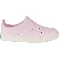PEOPLE ACE JUNIOR Cutie Pink/Picket White