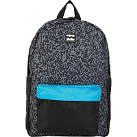 Billabong ALL DAY PACK GREY