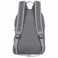 Nixon EVERYDAY BACKPACK II GRAY MULTI