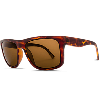 spect red bull loop dark blue brown with gold mirrorelectric swingarm xl matte tort ohm bro