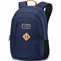 Dakine FACTOR DARK NAVY