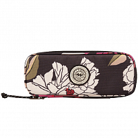 Billabong GLORY BOX REBEL PINK