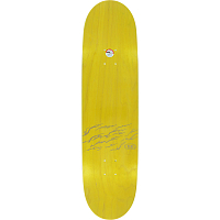 REAL SKATEBOARDS BRD ODYSSEY DONNELLY