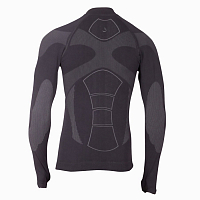 BODY DRY X-CROSS PRO Black/Grey