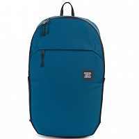 Herschel MAMMOTH LARGE Legion Blue/Black