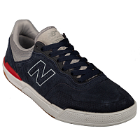 New Balance NM913 OTS/D