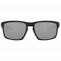 Oakley Sliver POLISHED BLACK/PRIZM BLACK