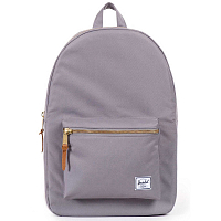 Herschel Settlement GREY