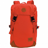 Nixon TRAIL BACKPACK LOBSTER