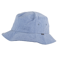Rip Curl LIGHTHOUSE BUCKET HAT NAVY