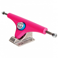 Gullwing CHARGER II TRUCKS PINK