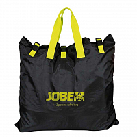 Jobe TUBE BAG 1-2P ASSORTED