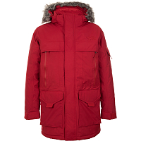 The North Face M MCMURDO PARKA 2 EU TNF RED (682)